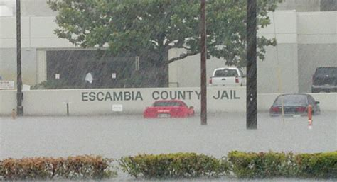 Pensacola Court Records Phone Lookup For Free Yellow Pages Inmate Locator Escambia County