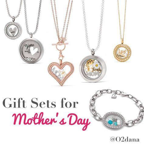 Origami Owl Llc - origami owl llc 28 images the world s catalog of ideas