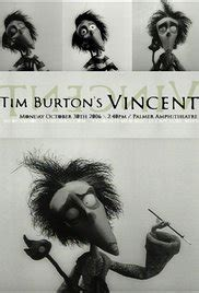 Watch Vincent Theo 1990 Watch Vincent Theo 1990 Full Online M4ufree