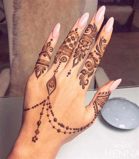 henna tattoo aachen pictures henna designs drawings gallery
