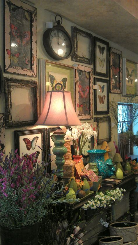 home decor stores in louisville ky home decor stores in louisville ky eleven great non
