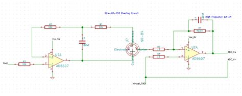 shunt resistor value calculator calculate shunt resistor value 28 images volume switching shunt values automation and