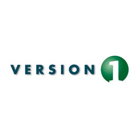 one versions version 1 version1tweets