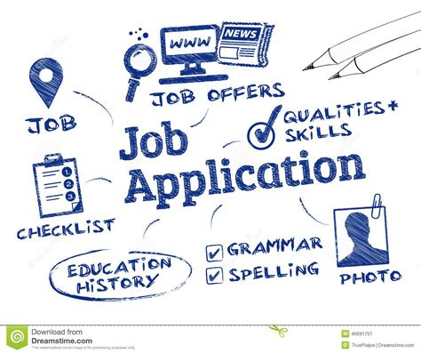 job placement clipart clipground application clipart clipground
