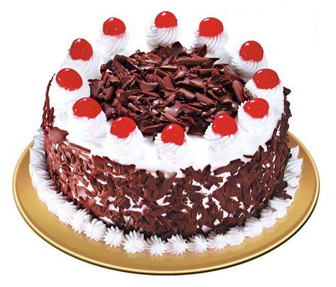 cara membuat ice cream black forest resep kue ulang tahun kukus black forest resep hari ini