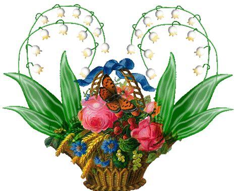imagenes que se mueven flores gifs animados de flores gifs animados 2018