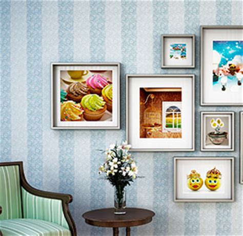 Home Decor For Sale by Oem Home D 233 Cor Price In Malaysia Best Oem Home D 233 Cor