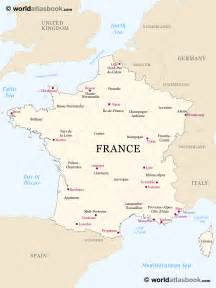France World Map by Large Map Of France Related Keywords Amp Suggestions Large