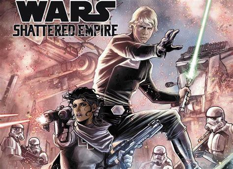 star wars imperio destruido star wars imperio destruido 2 4