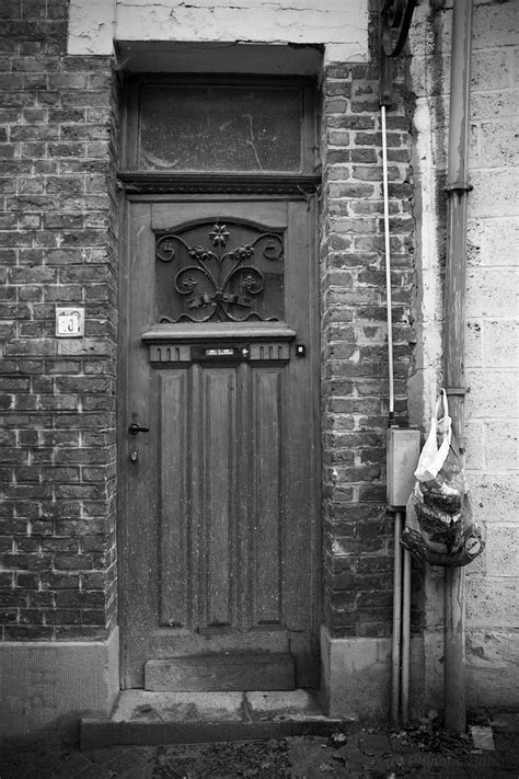 what s the story the door phil s photography