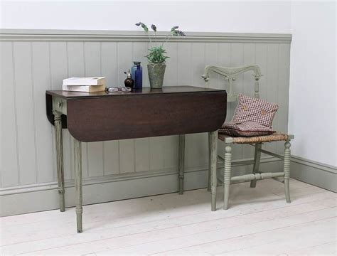 Buy Kitchen Table Buy Drop Leaf Kitchen Table Rs Floral Design All About Drop Leaf Kitchen Table