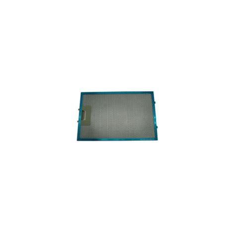 extractor cocina teka filtro cana extractora cocina teka dm70 fer41tk0018