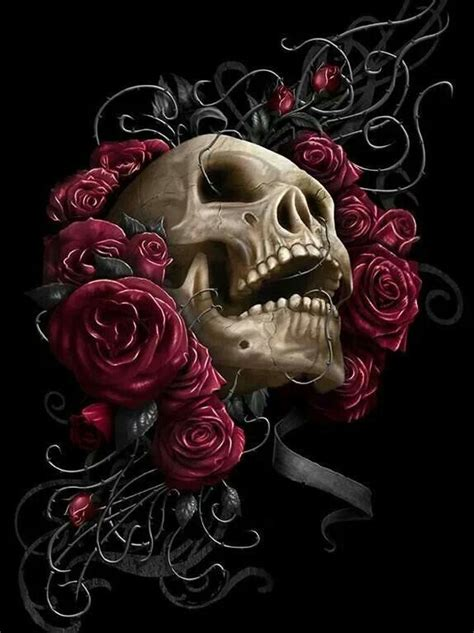tattoo chicano pinterest skull art skulls and stars pinterest tattoo chicano