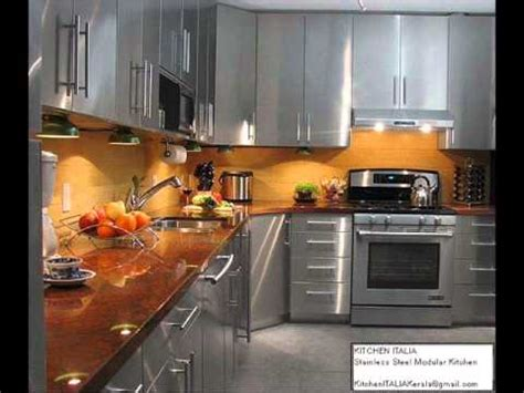 modular kitchen in kerala cochin trivandrum calicut kottayam thrissur kannur modular kitchen in kerala call 9446206938 stainless