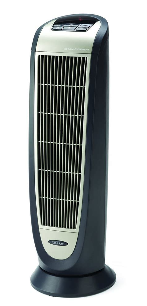 rated  space heaters helpful customer reviews