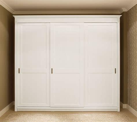 Sliding Door Wardrobe Closet Wooden Bedroom Set Mood Collection By Minacciolo Design Gian Vittorio Plazzogna