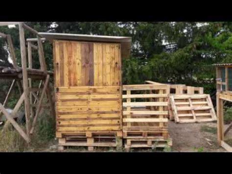 Fabriquer Une Cabane Avec Des Palettes 5285 by Fabriquer Une Cabane Avec Des Palettes
