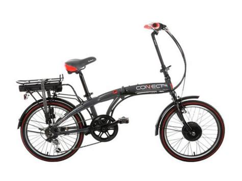best foldable electric bike 10 best electric bikes the independent