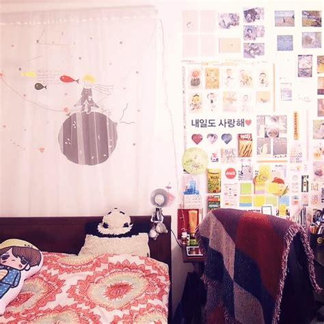 habitacion kpop ideas cuarto al estilo kpop k pop amino