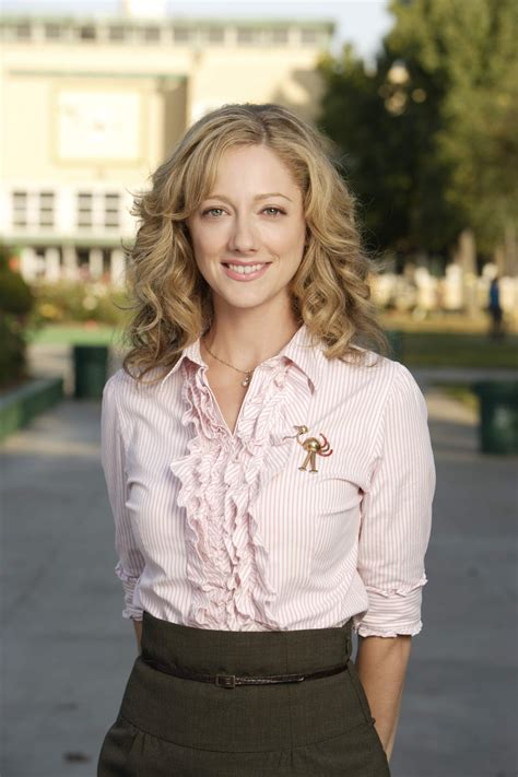 judy greer on er judy greer known people famous people news and biographies