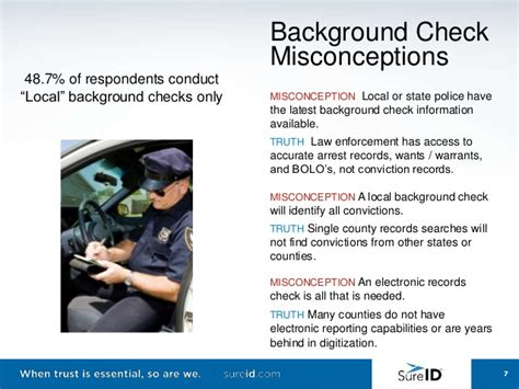 What Comes Up On Background Check Search Records Background Check Background Checks For Employers