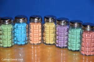 colored salt home ksw colored salts