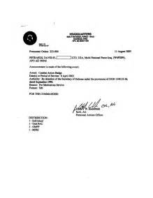 file petraeus combat action badge orders pdf wikimedia