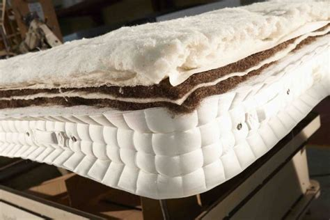 Mattress Upholstery by All About Mattress Upholstery By Design