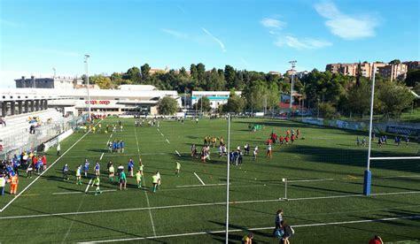 porta di orvieto rugby al centro ottima riuscita per la due giorni al