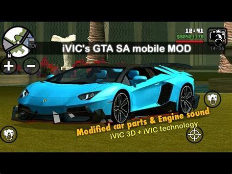 ivic675 :: videolike