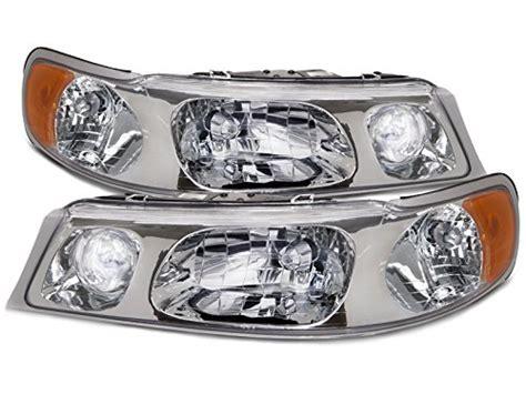 lincoln headlights lincoln town car headlight headlight for lincoln town car