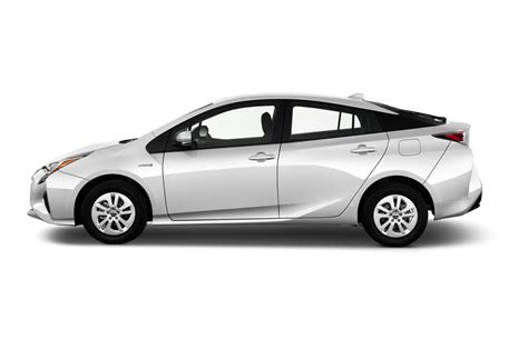 toyota prius 2 more 2016 toyota prius technical secrets revealed