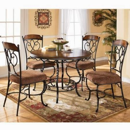 five dining room set modern dining room tables furniture chairs dining room
