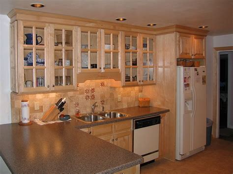 Ideas For Remodeling Kitchen by Kitchens Pictures Of Remodeled Kitchens