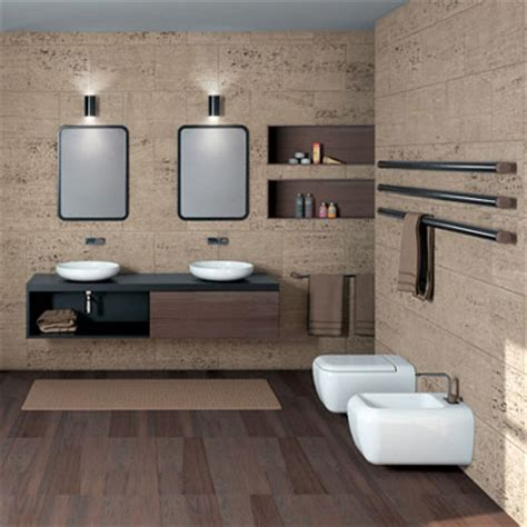 dimensione minima doccia dimensioni e ingombri dei sanitari nella progettazione