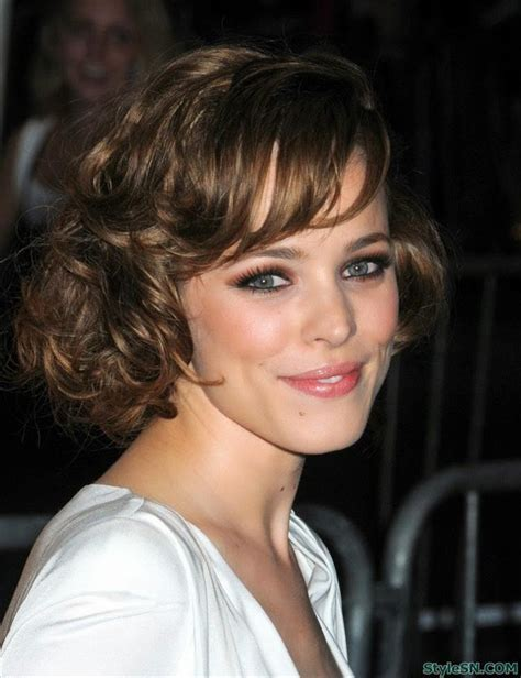 medium bob hairstyles for thick hair 2014 modern medium hairstyles for thick hair 2014 hairstyles 2018