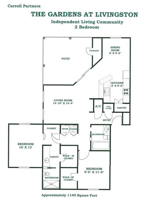 partners in building floor plans partners in building floor plans home design