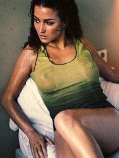 picture of katja schuurman