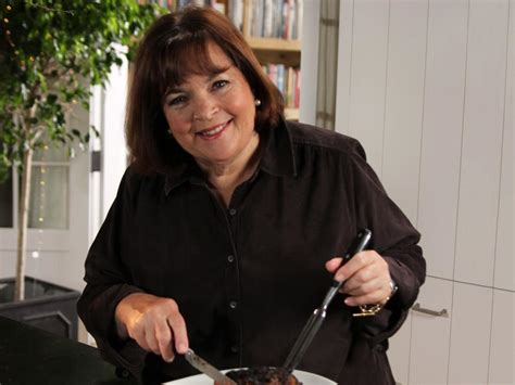 ina garten net worth how much anthony bourdain and other food network stars and celebrity chefs are really worth