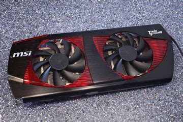 small fans to move heat msi geforce gtx 480 lightning 1536 mb review techpowerup