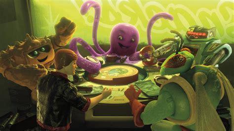 toy story 3 bathroom scene adult humor pixar wiki disney pixar animation studios