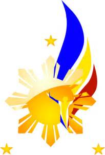 filipino flag tattoos clipart best
