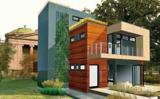 home design ecological ideas new home designs colourful modern homes exterior