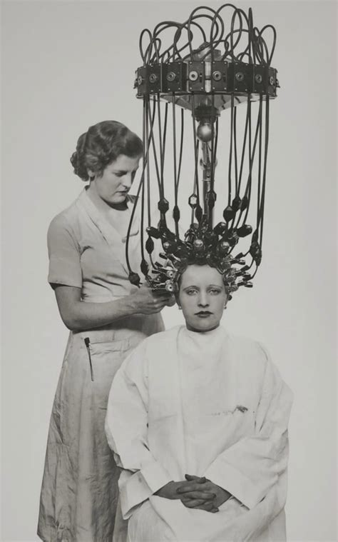 Hair Dryer Waves 1900 best images about hair curlers and hair rollers and perm rods on perm rods