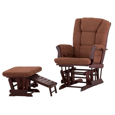 replacement cushions for glider rocker replacement cushions for glider rocker walmart home design ideas
