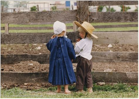 amish culture beliefs and lifestyle about travel 218 best images about amish community on pinterest