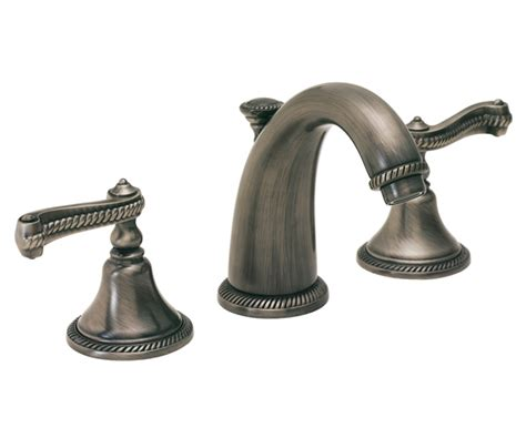 california faucets california faucets santa sink tub shower faucet