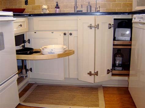 kitchen cabinets inside where am i going to put this a design nerd s guide to storage