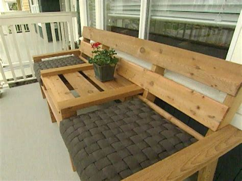 build patio furniture a refreshing bright green kitchen plus an inside look at