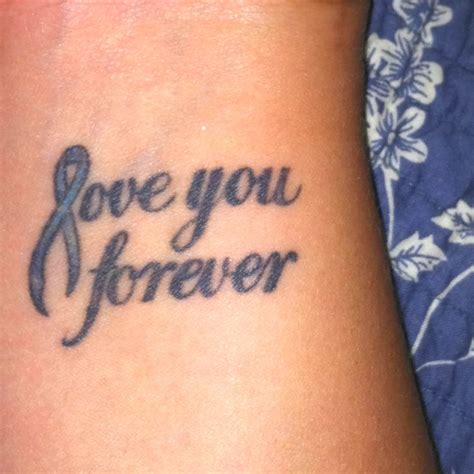 caregiver tattoo 125 best tattoos for fighters survivors living with